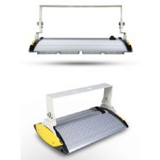 150W LED Floodlight - 5700K